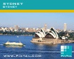 Sydney (CD165)