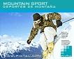 Deportes de Montaña (CD169)