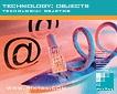 Tecnología: Objetos (CD184)