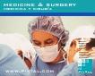 Medicina y cirugía (CD189)