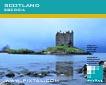Escocia (CD201)