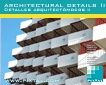 Detalles Arquitectónicos II (CD207)