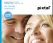 nosotros II (CD270)