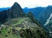 Matsupitsu  Peru