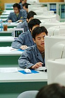Heyuan China. Computers. The Lung Kee Group is one of the world´s biggest manufacturers of Mould bases which are used in the production of plastic goo...