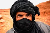Bedouin, Morocco