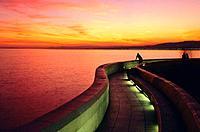NIce, Rauba Capeu, Alpes-Maritimes, 06 , French Riviera, cote d´Azur, PACA, France, Europe