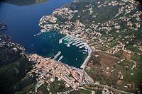 Spain, Balearic Islands, Mallorca, Port dÁndratx