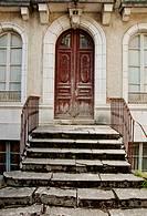 Eaux-Bonnes, France
