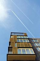 HafenCity, Hamburg, Germany