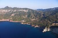 Port des Canonge, Mallorca, Balearic Islands, Spain
