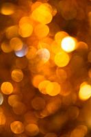 Chritsmas lights