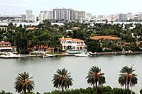 Islade the Stars in Miami Beach