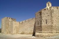 Elvas Portugal  Elvas Castle