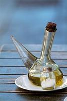 virgin olive oil, Valencia, Spain, Europe