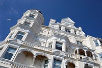 Brighton, England, United Kingdom, Europe