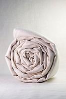 cloth  Linen
