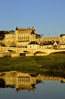 France Amboise