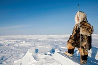 Gojahaven is a town in the far north of canada in 1000 where Inuits living Traditionally, Inuits hunt all kind of animals meant for their daily food c...