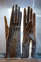 gloves,object,concept