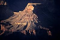 Grand Canyon National Park. Arizona, United States.