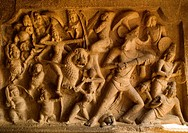 Mahabalipuram or Mahabillipuram or Mammallapuram, its official name, is a small seaside town located in the northern part of Tamil Nadu, the city's na...