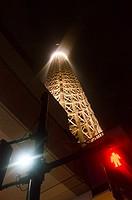 Skytree, Tokyo Japan,