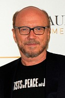 paul haggis; haggis; director; celebtities; 2015;rome; italy;event; master class;acting.