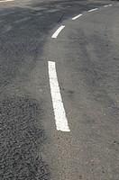 State Highway ,Poona,Maharashtra,India.