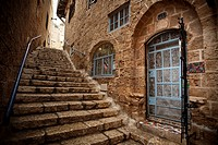 The city of Jaffa, by their proximity, almost a quarter of Tel Aviv, is considered one of the oldest ports in the world. On March 3, 1799 the city was...
