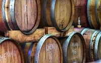 Wine Estate.
