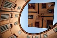 Teatro Comunale di Ferrara, Ferrar, Italy