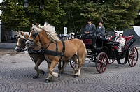 Horse and Carriage Rides. You canâ. . t visit Bruges without going on a horse and cart tour through the cobbled streets. Starting in Market Square (th...