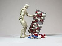 Medical treatments.