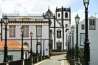 Nordeste. São Miguel, Azores islands. Portugal.