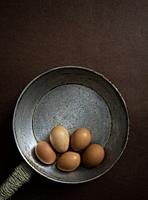 Picture about eggs.