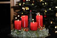 pre-christmas, tradition.