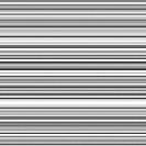 horizontal black lines