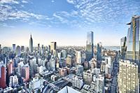 Manhattan Skyline_03