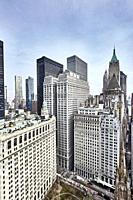 NYC Skyline_02