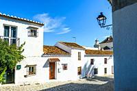 Macharaviaya, Málaga, Andalusia, Spain, Europe.