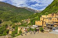 Masuleh, Masoleh, Masouleh, Fuman County, Gilan Province, Iran.