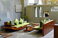 Angkor Borei hotel,Siem Reap,Cambodia,South Esat Asia.