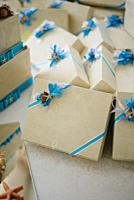Gift for wedding guests, wedding favors.