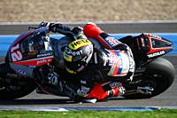Highligths Moto2 Moto3 Winter test Spanish, Jerez 19-20-21th February 2020
