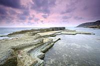 Delta beach, Municipality of Llucmajor, Mallorca, balearic islands, spain, europe.