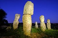 Son Corró ,yacimiento arqueológico, santuario, situado en el municipio de Costitx, datado en la época postalayótica , s. V-II A. c, Costix, Mallorca, ...