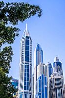 Dubai Internet City (DIC) is an information technology park created by the government of Dubai as a free economic zone and a strategic base for compan...