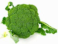 natural foods for healty diet with vegetables.