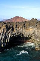 Lanzarote is a Spanish island, the northernmost and easternmost of the autonomous Canary Islands in the Atlantic Ocean. Located in the centre-west of ...